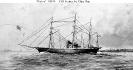 CSS Sumter